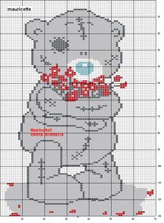 69 Beste Afbeeldingen Van Dekentjes Bedspreads Crochet Baby En Yarns