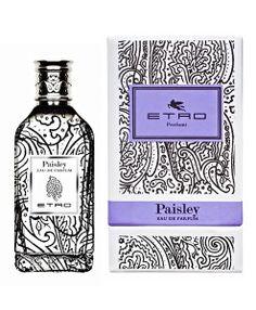 8 mejores imágenes de Perfumes Etro | perfume