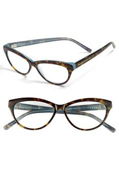 Kate Spade glasses #primaryeyecare  #fashioneyewear www.cvilleeyecare.com