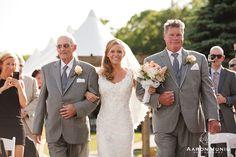 Zukas Hilltop Barn Wedding in Spencer, MA | Aaron Huniu Photography | #zukashilltopbarn #zukasweddings #wedding #barn #farm #ranch #newengland #spring #photographer #zukas