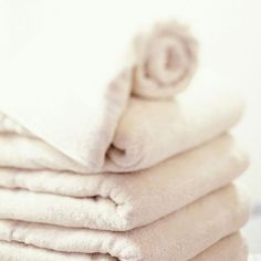 Natural Cleaners: 8 Safe Ingredients to Clean Almost Anything