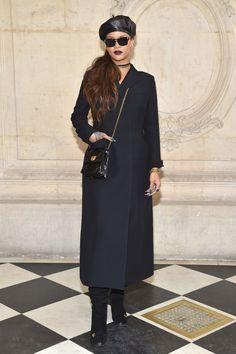 Christian Dior : Pho