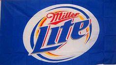 Best 25 Miller Lite Ideas On Pinterest Beer Caps Wine