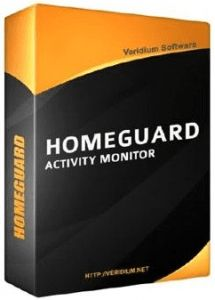 HomeGuard Professional Crack With Lifetime Update Web Storage, Internet Time, Network Monitor, Activity Monitor, Pc Repair, Proxy Server, Usb Gadgets, Time For Change, Home
