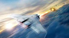 Lockheed receive...