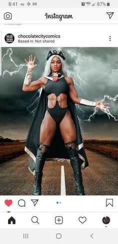 Bodybuilding, Wonder Woman, Superhero, Fictional Characters, Women, Women's, Wonder Women, Superheroes, Woman