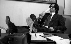 Αξέχαστες στιγμές με τον Σωτήρη Μουστάκα (video) Personality, Film, Greek, Movie, Films, Film Stock, Greek Language, Film Books, Greece