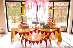 InspireBlog – Moms Festa Estrelinhas   1 ano da Olivia - InspireBlog - Moms