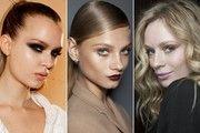 Stellar Strands: 5 Stars We Think Deserve a Hair Contract - Celebrity Hair - StyleBistro