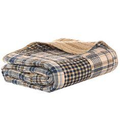 Beautiful Bedding On Pinterest Quilt Sets Comforter