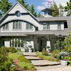 27 awesome homes lakeside images lakeside living beach homes rh pinterest com