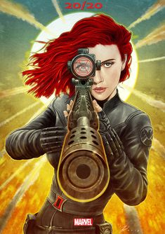 Shop the Scarlett Johansson Black Widow 2020 Natasha Romanoff Motorcycle Jacket in Striking Black shade. Now available for sale at an exciting selling Price. Marvel Dc Comics, Marvel Heroes, Marvel Characters, Marvel Movies, Marvel Avengers, Black Widow Movie, Black Widow Marvel, Marvel Women, Marvel Girls