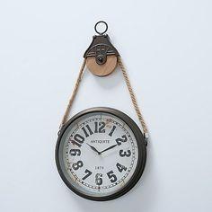 """24 tykkäystä, 5 kommenttia - BÅTSKIN (@batskinshop) Instagramissa: """"Nämä kellot ja peilit lisätty verkkokauppaan. Toistaiseksi vain nouto myymälästä tai ilmainen…"""" Pocket Watch, Watches, Accessories, Instagram, Pocket Watches, Clocks, Clock, Ornament"""