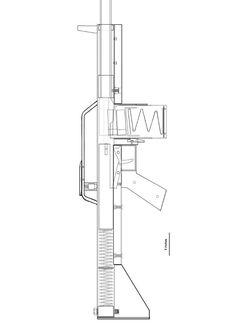 Dichtung Gummischnur Fugendichtband Fugenprofil vielseitig einsetzbar Rundschnur von SMI-Kantenschutzprofi aus EPDM Moosgummi Durchmesser 5mm Schwarz 30 m RS5 witterungsbest/ändig