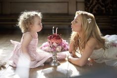 Geri Halliwell & her daughter. I want to take a photo with my future daughter like this :) Daughter Birthday, Baby First Birthday, Girl Birthday, Birthday Ideas, Happy Birthday, Birthday Parties, Geri Halliwell, 2nd Birthday Pictures, Spice Girls