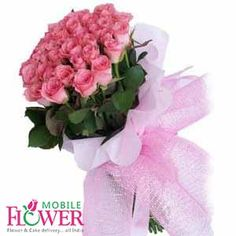 Get well Soon : Mobile Flower offer best and cheap price Online Flower Delivery Pune, Florist In Pune, Bouquet Delivery In Pune and Largest collection of flowers, chocolates bouquet, Valentine gifts, cakes for you.