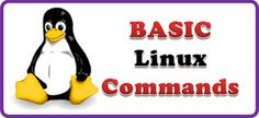 COMPUTER TECHNOLOGY SPECIAL: FILE system MANIPULATION COMMANDS IN LINUX PART - ...