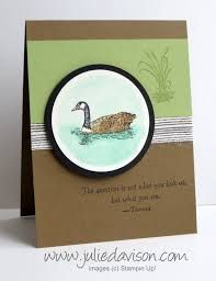 Image result for moon lake stampin up