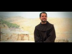 fafcf505 16 Best Friar Alessandro images in 2019 | The Voice, Adorable ...