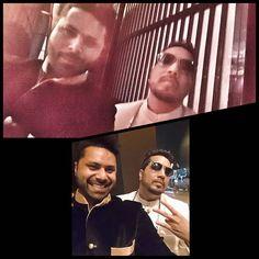 Me Wid Ma #nigga Mika Singh  No. 1 In #bollywood  #before & #after #party #selfies #craycray #party #scenes  New Track Coming Up #exclusive  #celebrity #radio #dj #rj #mc #music #edm #desi #bhangra #punjab #punjabi #turntup #litaf  #india #myuae #mydubai #myabudhabi #toronto #markham #gta #canada by rjdjabhijeet
