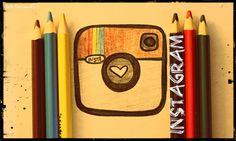 for instagram lovers