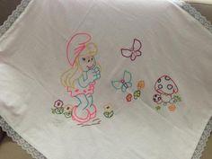 pazen bebek battaniyeleri - Google'da Ara