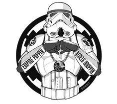 This HD wallpaper is about Star Wars Storm Trooper illustration, stormtrooper, studio shot, Original wallpaper dimensions is file size is Star Wars Love, Star Wars Art, Star Trek, Star Wars Wallpaper, Hd Wallpaper, Iphone Wallpapers, Stormtrooper Tattoo, Imperial Life, Dossier Photo