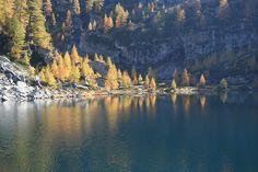 Lago di Sfii (Campo Valle Maggia) Switzerland, Camper, Hiking, 1, River, Outdoor, Walks, Outdoors, Caravan
