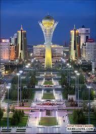 Kartinki Po Zaprosu Astana Kartinki Skachat Besplatno S