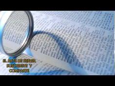 Estudio bíblico: Los Frutos del Espíritu y Los de la Carne