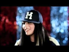 Jena LEE - US Boy (Official Music Video) - YouTube