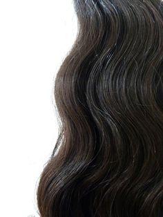 Virgin Hair And Beauty Ltd Bodywave Hair Style (image copyright) Hair Images, Virgin Hair, Your Hair, Fashion Beauty, Hair Beauty, Long Hair Styles, Board, Long Hair Hairdos, Long Haircuts
