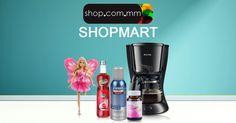 MM_W45_FB_Fri_ShopMart (Canvas) .jpg