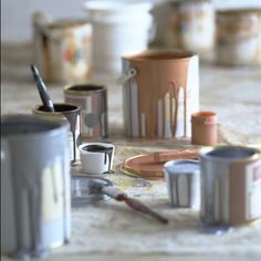 Are you researching paint colours? Let us inspire you with our guide on how to choose the right paint colours and where to buy the different types from Paint Types, Types Of Painting, Color Me Beautiful, The Essential, Paint Colours, Cool Paintings, Good Things, Interior Design, Theory