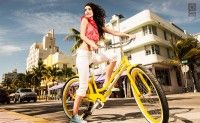 Scott Redinger-Libolt / redphoto, commercial lifestyle photographers in Miami