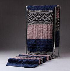 Mens Acrylic Scarf 2017 New Korea Women Men Unisex Warm Autumn Winter Scarves fit lovers Knitting Long Large Scarf Wraps