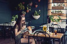 Dog Friendly Johannesburg - A Streetbar Named Desire, Parkwood Dog Mom Gifts, Dog Eating, Dog Treat Recipes, Diy Stuffed Animals, Dog Bandana, Dog Accessories, Dog Friends, Dog Owners, Dog Treats