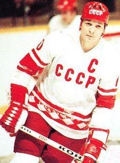 alexander maltsev Hockey World, Women's Hockey, Hockey Players, Hockey Stuff, Nhl, Canada Cup, World Icon, Winter Games, National Hockey League