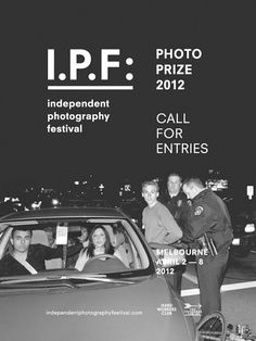 Independent Photography Festival
