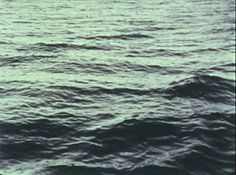 Still from Wavelength (1967) by Michael Snow © Michael Snow