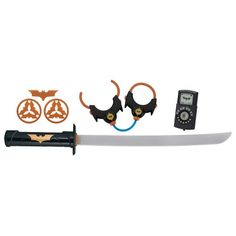 The Dark Knight Rises Batman Ninja Sword The Dark Knight Rises http://www.amazon.com/dp/B008CGN6VY/ref=cm_sw_r_pi_dp_eWG4ub1BTZRHG