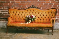 Britt Taylor Photo   Dogwood Party Rentals   Thistle and Honey Floral Design