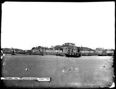 Puerto - Página 5
