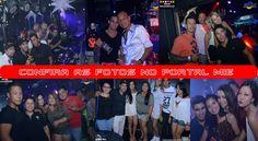A Sonic Club Nagoya (Aichi) promoveu no sábado (20/ago), a balada House Music Party. Uma super festa que contou com a presença dos DJs Adem, Amk, Bhetto, Brodinho, L_30, Negoh, Omega, Sonic, e Tonny Moa, que tocaram os sucessos do momento. O público formado por pessoas de diversas regiões lotaram a casa e se divertiram …