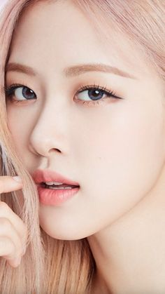 Divas, Kpop Girl Groups, Kpop Girls, Square Two, Korean Girl Band, Black Pink Kpop, Mileena, Rose Park, Blackpink Photos