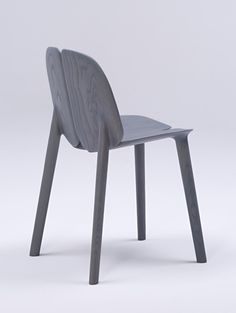 http://twentytwentyone.com/product/osso-chair-mattiazi - leManoosh