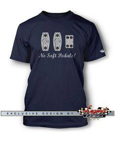 Nice shirt!🔥