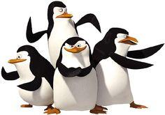 Scientists Record Seals Sexually Assaulting Penguins   Break.com