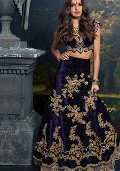 Img Scr Alternative Wedding Dresses My Trousseau Alt Alternarive