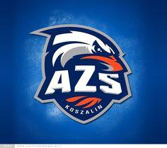 nowe-logo-azs-koszalin
